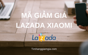 Mua Điện Thoại Xiaomi Redmi Note Chính Hãng Giá Rẻ Tại Lazada