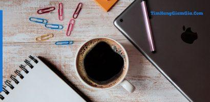 Học Online Tại Unica Và 16 Lời Khuyên Hữu Ích Trước Khi Bắt Đầu
